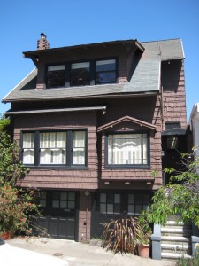 san-francisco-bungalow