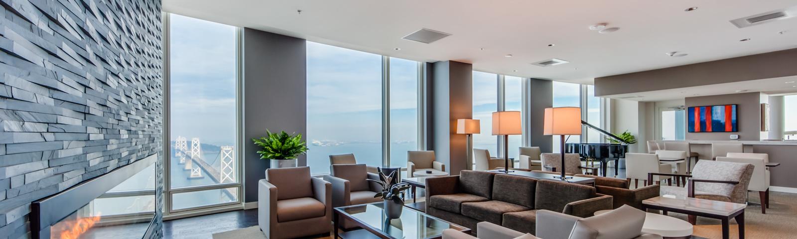 san_francisco_modern_interior