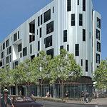potrero-1010-apartments-1