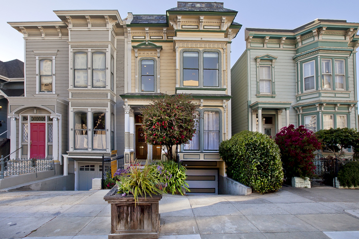 san-francisco-edwardian-home