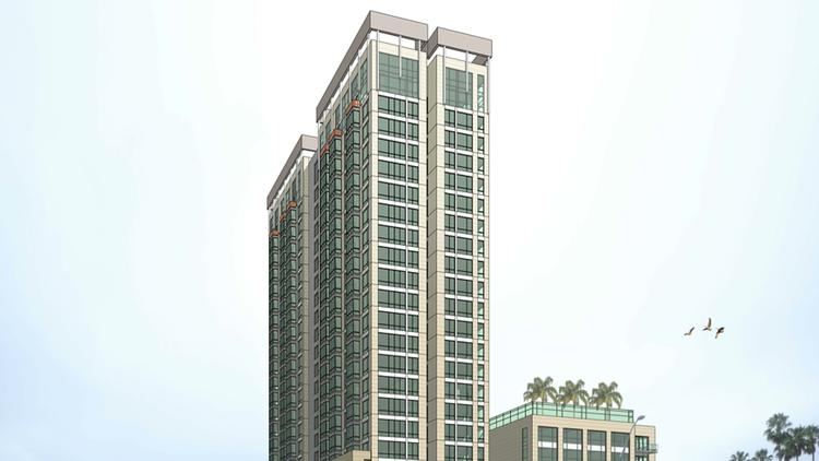 lake-merritt-tower-rendering*750xx3636-2050-0-405