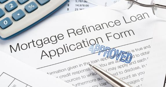 mortgage-refinance-loan-appliation-form-approved_573x300
