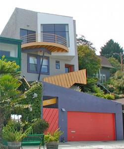 Post-modern-architecture-san-francisco