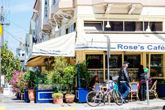 roses_cafe_cow-hollow-22