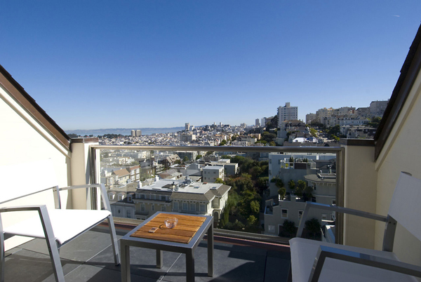 San-Francisco-Apartment-01